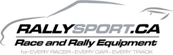 rallysport.ca Race and Rally Equipment